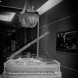 by J W - Artistic Objects Musical Instruments