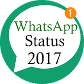 Latest Whatsap Status 2017