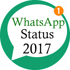 Latest Whatsap Status 2017 For PC