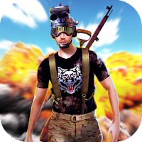 Battle Shoot Survival on PC / Windows 7.8.10 & MAC