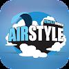 AIRSTYLE - Kitesurfing Tricks