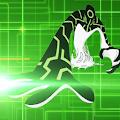 Free Ultimate Alien Bentenny Upgrade 10x Transform APK for Windows 8