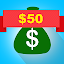 Make Money - Home Cash Rewards