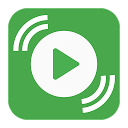 xTorrent Pro - Video Player