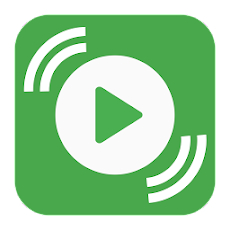 xTorrent Pro – Video Player 1.13 Apk