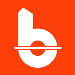 Buycott - Barcode Scanner Vote Icon