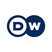 Download DW - Breaking World News APK to PC