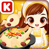 Chef Judy: Samgyetang Maker APK for Bluestacks
