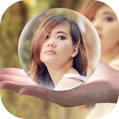 Download PiP Camera Photo Effects APK on PC