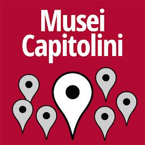 Musei Capitolini For PC / Windows 7/8/10 / Mac – Free Download