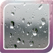 App Rain Live Wallpaper APK for Windows Phone