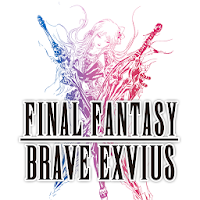 FINAL FANTASY  BRAVE EXVIUS For PC (Windows And Mac)