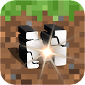 Maxi Craft Master APK for Bluestacks