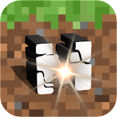 Game Maxi Craft Master APK for Kindle
