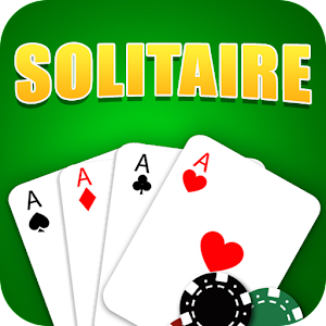 Classic Solitaire the best app – Try on PC Now