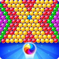 Free Gummy Bubble Shooter APK for Windows 8