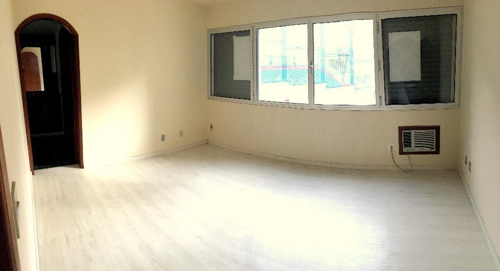 Imagem Apartamento Florianópolis Centro 1389402
