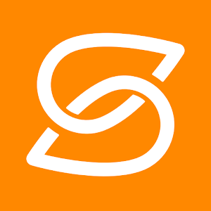 SafeBoda For PC / Windows 7/8/10 / Mac – Free Download