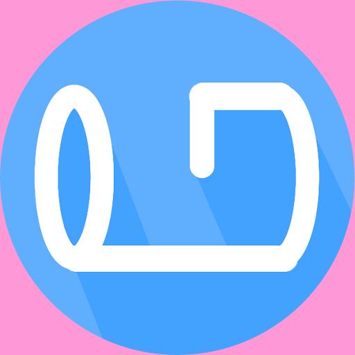 OpcWear