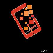 تطبيق خدمتك  latest Icon