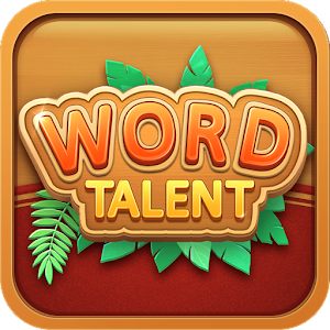 Word Talent - Best Word Connect Game For PC / Windows 7/8/10 / Mac – Free Download