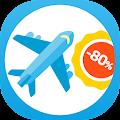 Flysales-Дешевые авиабилеты