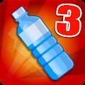 Game Bottle Flip Challenge 3 APK for Windows Phone