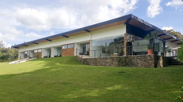 casas en venta carmen de viboral 585-23240