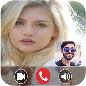 Video Call Advice - Live Chat Guide on Video Call For PC (Windows & MAC)