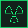 App Nuclear Fallout 3k Multi Theme APK for Kindle