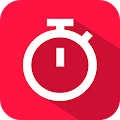App Tabata Interval Timer for HIIT APK for Kindle