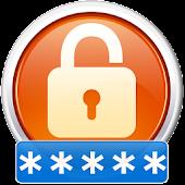 Forgot Password Recovery Help APK Descargar