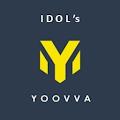 Yoovva IDOL Application