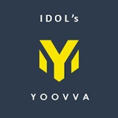App Yoovva IDOL Application apk for kindle fire