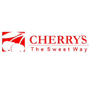 Download Cherrys Sweets For PC Windows and Mac