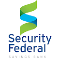 Download SFSB Mobile Banking APK for Laptop