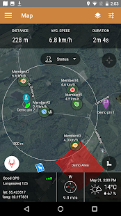 Free GEO-PAK Hunt APK for Windows 8