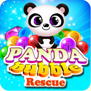 Download Panda Bubble Apk Download
