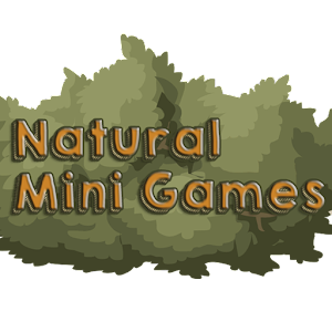 Natural Mini Games for PC-Windows 7,8,10 and Mac