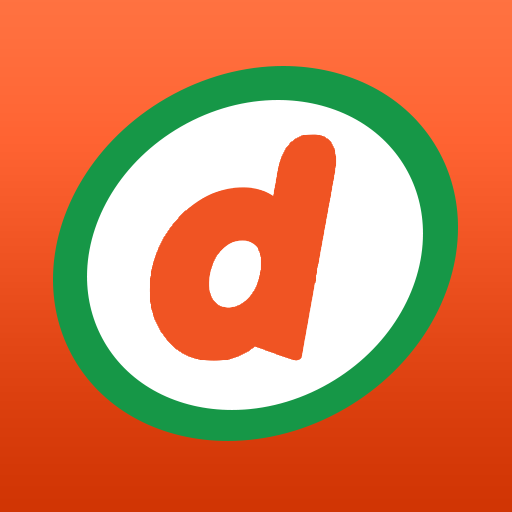 Android aplikacija Donesi - Dostava Hrane na Android Srbija