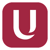 App U by BB&&T APK for Kindle