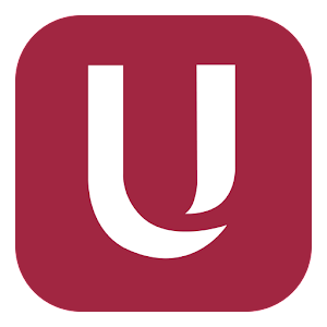 U by BB&T For PC (Windows & MAC)