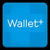 Download ウォレットプラス/福岡銀行公式アプリ 残高はスマホで確認 APK on PC