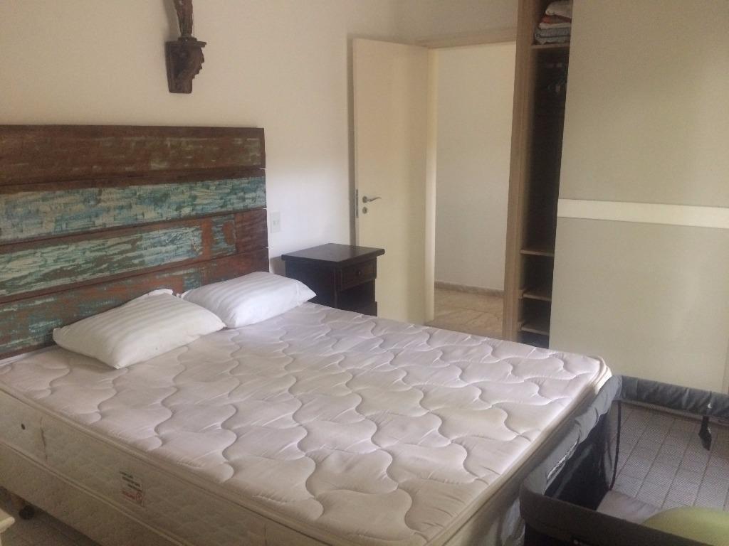 Casa 6 Dorm, Riviera de São Lourenço, Bertioga (CA0331) - Foto 20