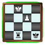 Chess – Free special cognitive game