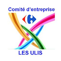 CE CARREFOUR - Les Ulis APK for Bluestacks