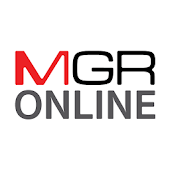 Download MGR Online APK on PC