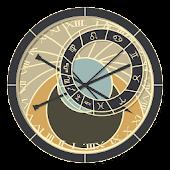 APK App New Zodiac Signs for BB, BlackBerry