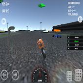 motorcycle bike formula racing APK for Ubuntu