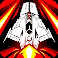 Space Warrior: The Origin icon